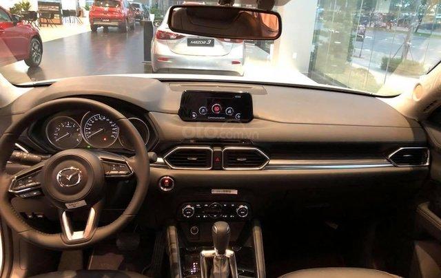 Mazda New CX5 2.0 ưu đãi khủng - Tặng gói miễn phí bảo dưỡng 50.000km - Trả góp 90% - Hotline: 09735601378