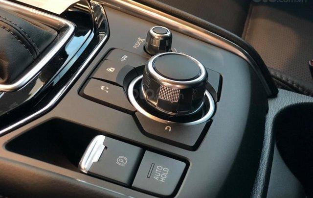 Mazda New CX5 2.0 ưu đãi khủng - Tặng gói miễn phí bảo dưỡng 50.000km - Trả góp 90% - Hotline: 09735601379
