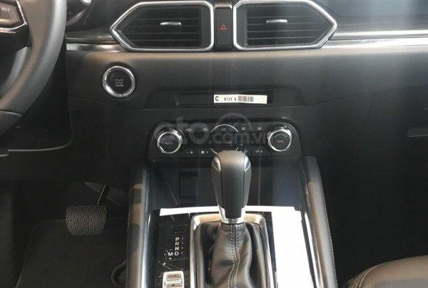 Mazda New CX5 2.0 ưu đãi khủng - Tặng gói miễn phí bảo dưỡng 50.000km - Trả góp 90% - Hotline: 09735601376