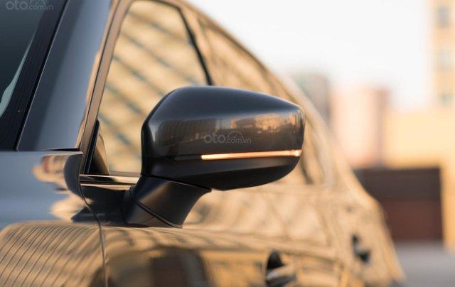 Mazda CX5 là sự lựa chọn thông minh cho bạn, ưu đãi tốt8