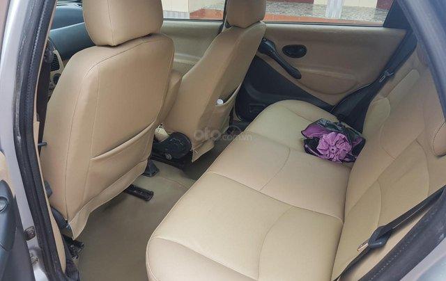 Cần bán Fiat Albeo 2007 số sàn, máy 1.6, xe 1 chủ từ đầu, không taxi 09646743316