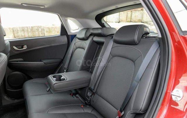 Bán Hyundai Kona, đủ phiên bản, có sẵn giao ngay2