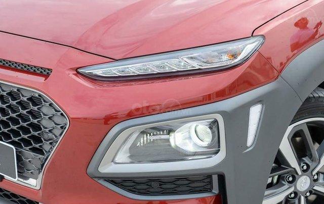 Bán Hyundai Kona, đủ phiên bản, có sẵn giao ngay14