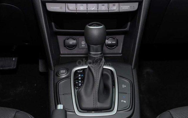 Bán Hyundai Kona, đủ phiên bản, có sẵn giao ngay4