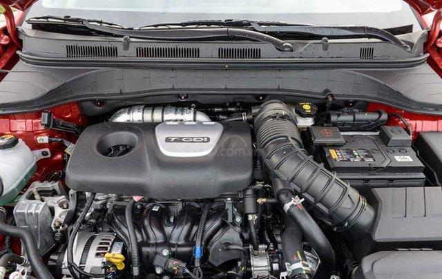 Bán Hyundai Kona, đủ phiên bản, có sẵn giao ngay1