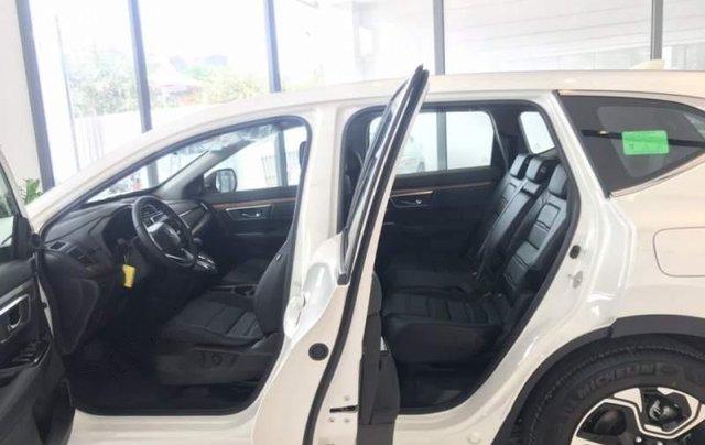 Cần bán xe Honda CR V đời 2019, nhập khẩu nguyên chiếc, giao nhanh3