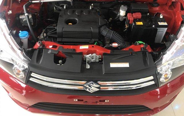 Bán Suzuki Celerio bản số tự động, giá 359tr2