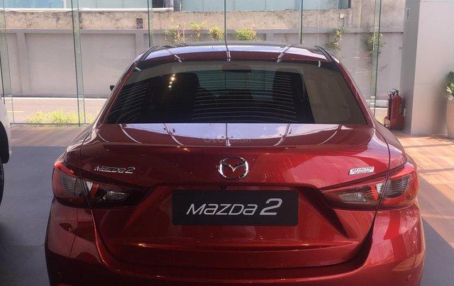 [Mazda Bình Triệu] Mazda 2 nhập Thái 100% - Quà tặng hấp dẫn tháng 05 - giao xe tận nhà - LH 0971 773 894 giá tốt nhất2
