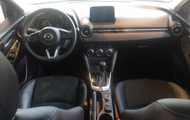 [Mazda Bình Triệu] Mazda 2 nhập Thái 100% - Quà tặng hấp dẫn tháng 05 - giao xe tận nhà - LH 0971 773 894 giá tốt nhất3