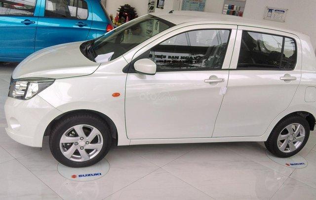 Bán xe Celerio giá rẻ với chỉ hơn 100tr, hotline: 0936.581.6681
