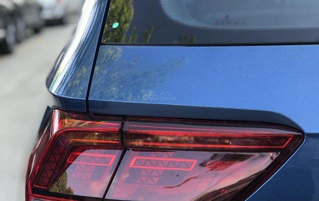 Volkswagen Tiguan Allspace - Xe Đức nhập khẩu - tháng 12 giảm giá sốc hơn 100 triệu kèm quà nhiều quà tặng giá trị7