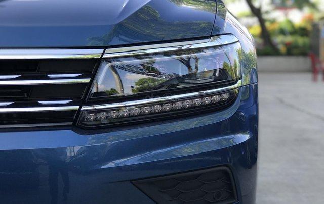 Volkswagen Tiguan Allspace - Xe Đức nhập khẩu - tháng 12 giảm giá sốc hơn 100 triệu kèm quà nhiều quà tặng giá trị6