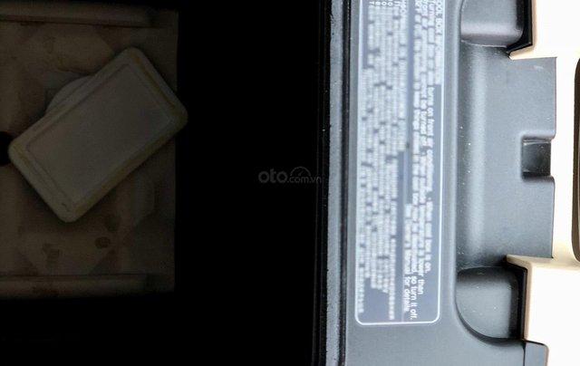 Bán xe Lexus LX 570 đã qua sử dụng SX 2014, màu đen, LH Ms Hương 09453924689