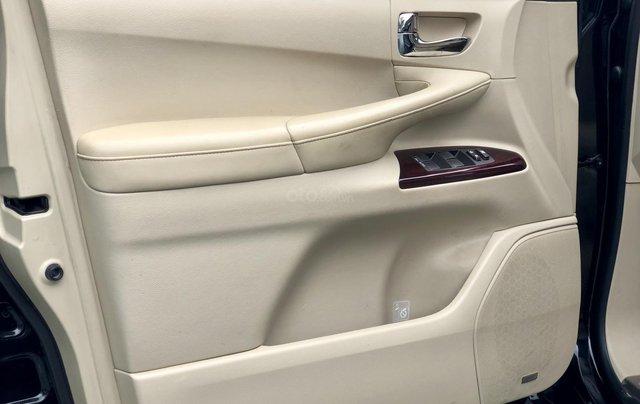 Bán xe Lexus LX 570 đã qua sử dụng SX 2014, màu đen, LH Ms Hương 094539246812