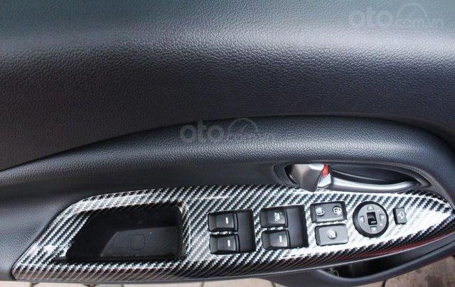 Cần bán xe Kia AT SX 2012, màu đỏ, nhập khẩu nguyên chiếc11