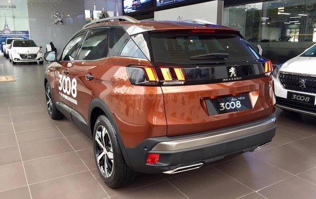 Peugeot Thanh Xuân - bán xe Peugeot 3008 - giá sập sàn1