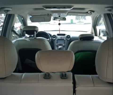 Cần bán lại xe Kia Carens sản xuất năm 2014, nhập khẩu chính chủ5