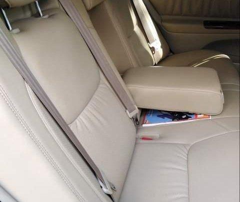 Bán Toyota Camry 2.4 MT năm 2003, giá chỉ 335 triệu3
