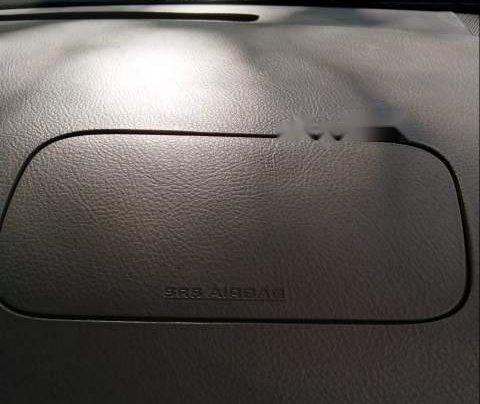 Bán Toyota Camry 2.4 MT năm 2003, giá chỉ 335 triệu2