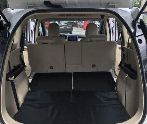 Bán Mitsubishi Xpander đời 2019, màu trắng, nhập khẩu nguyên chiếc3