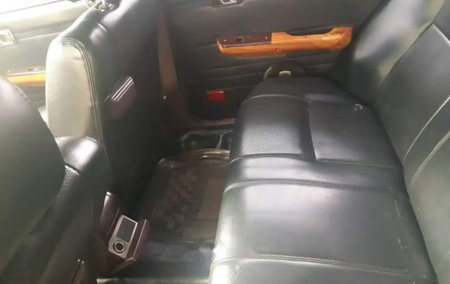 Bán Toyota Crown đời 1991, màu bạc, xe nhập1