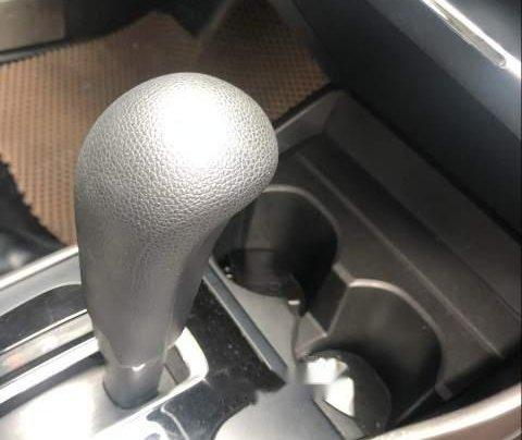 Cần bán xe Honda City 2017 chính chủ, giá 550tr2