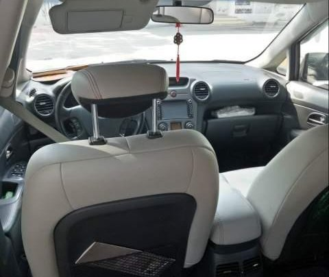 Cần bán lại xe Kia Carens sản xuất năm 2014, nhập khẩu chính chủ4