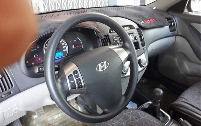 Bán Hyundai Avante 2013, màu đen, nhập khẩu nguyên chiếc5