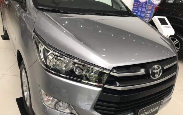 Bán xe Toyota Innova đời 2019, 736tr0