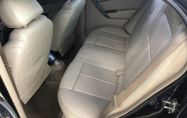 Bán Daewoo Gentra 20195