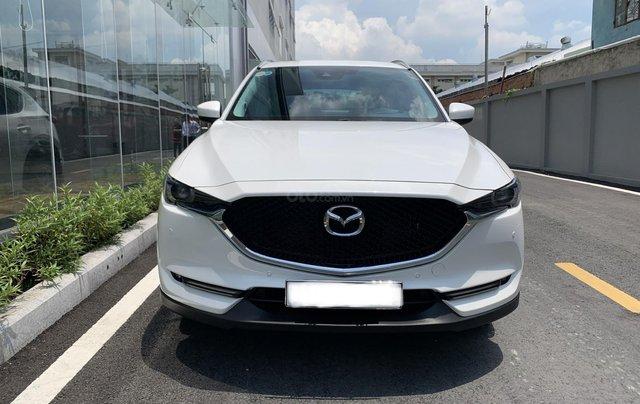 Mazda CX5 khuyến mãi lớn từ trước đến giờ, liên hệ ngay để nhận giá tốt0