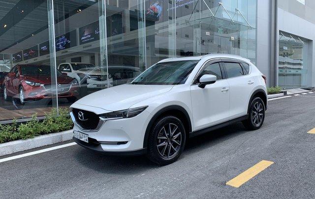 Mazda CX5 khuyến mãi lớn từ trước đến giờ, liên hệ ngay để nhận giá tốt1