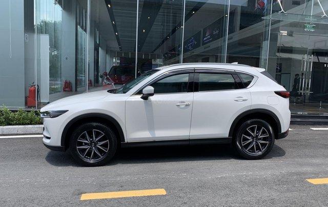 Mazda CX5 khuyến mãi lớn từ trước đến giờ, liên hệ ngay để nhận giá tốt2