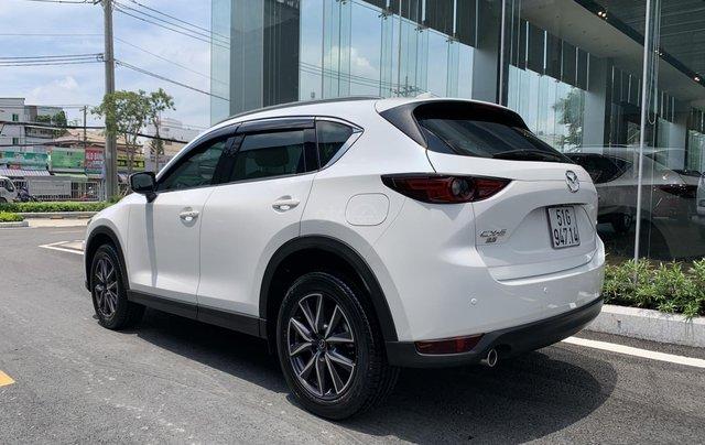 Mazda CX5 khuyến mãi lớn từ trước đến giờ, liên hệ ngay để nhận giá tốt3