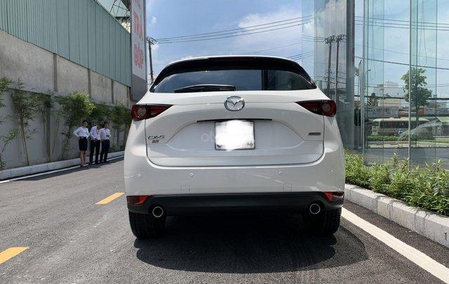 Mazda CX5 khuyến mãi lớn từ trước đến giờ, liên hệ ngay để nhận giá tốt4