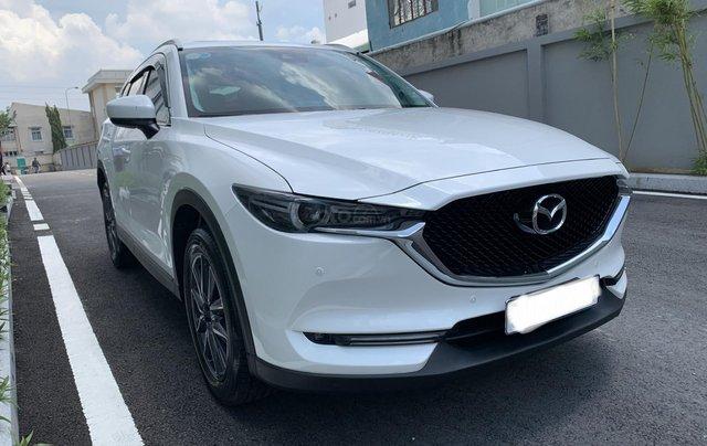 Mazda CX5 khuyến mãi lớn từ trước đến giờ, liên hệ ngay để nhận giá tốt5