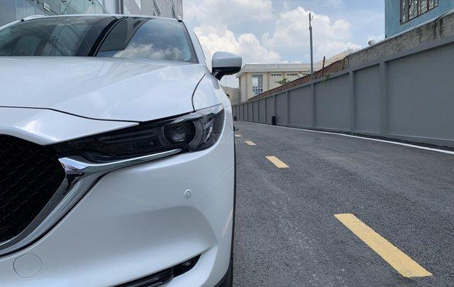 Mazda CX5 khuyến mãi lớn từ trước đến giờ, liên hệ ngay để nhận giá tốt6
