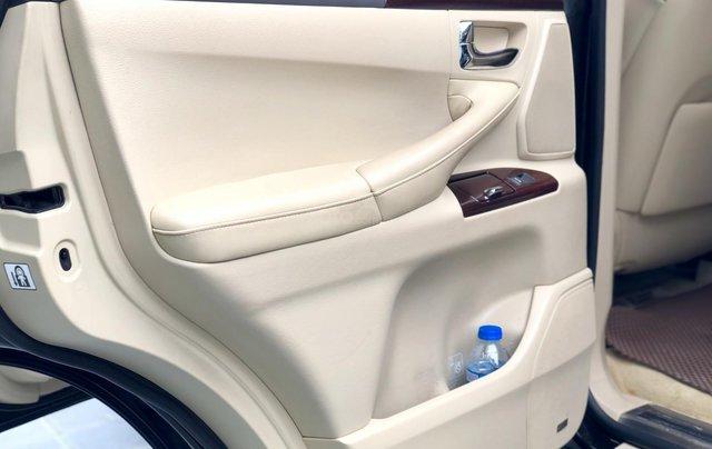 Cần bán Lexus LX 570 nhập khẩu Mỹ, màu đen, sản xuất năm 2014, đăng ký năm 2015, xe cực đẹp LH: 0982.84.283811