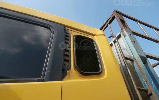 Bán ô tô Dongfeng L315 21.450kg đời 2016, màu vàng, nhập khẩu China, 635 triệu6