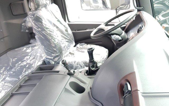 Bán Hyundai đầu kéo HD1000 2019, giá bán cực tốt4