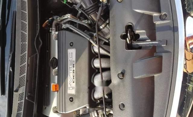 Cần bán Honda Civic năm 2010, màu xám3