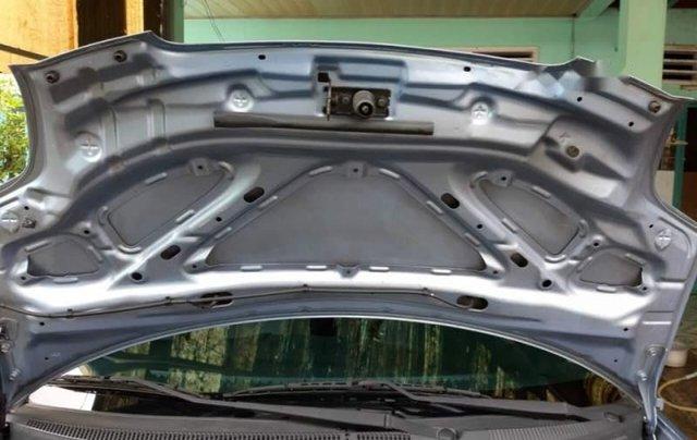 Cần bán Kia Picanto năm sản xuất 2007, nhập khẩu5