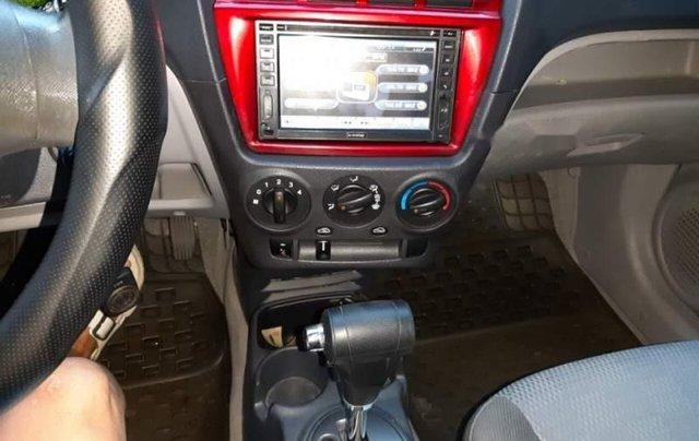 Cần bán Kia Picanto năm sản xuất 2007, nhập khẩu2