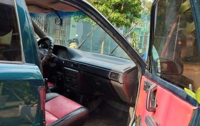 Cần bán Mazda 323 năm 1996, xe nhập, giá 65tr2