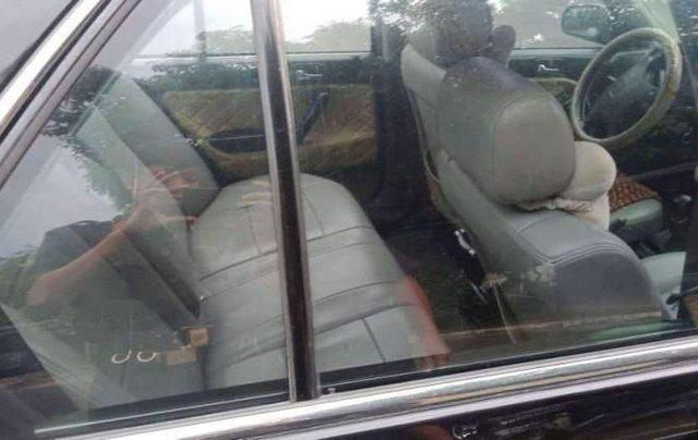 Bán Honda Accord năm 1993, nhập khẩu nguyên chiếc, giá chỉ 105 triệu2