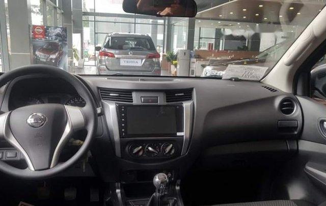 Bán Nissan X Terra sản xuất 2018, nhập khẩu, giá tốt3