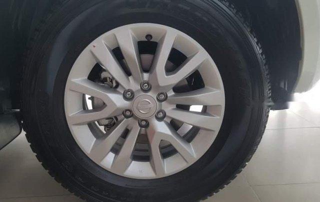 Bán Nissan X Terra sản xuất 2018, nhập khẩu, giá tốt1