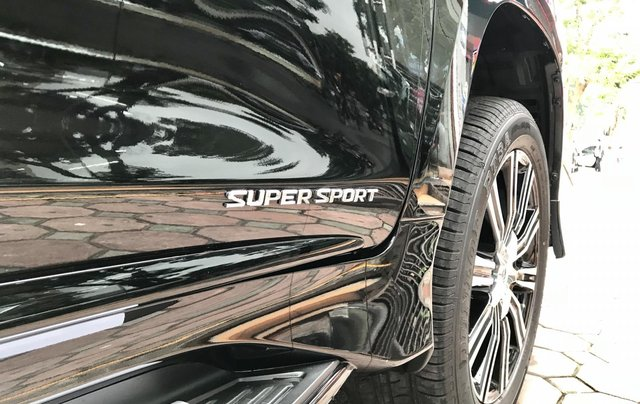 Bán LX570 Super Sport Autobiography MBS sản xuất 201913