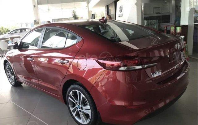 Hyundai Elantra đời 2019-2020, sẵn xe đủ màu giao ngay, tặng phụ kiện hấp dẫn, LH Mr Ân 09394932593
