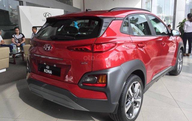 Giảm nóng 50% TTB - Hyundai Kona 2020 - Giá hời mùa Covid2